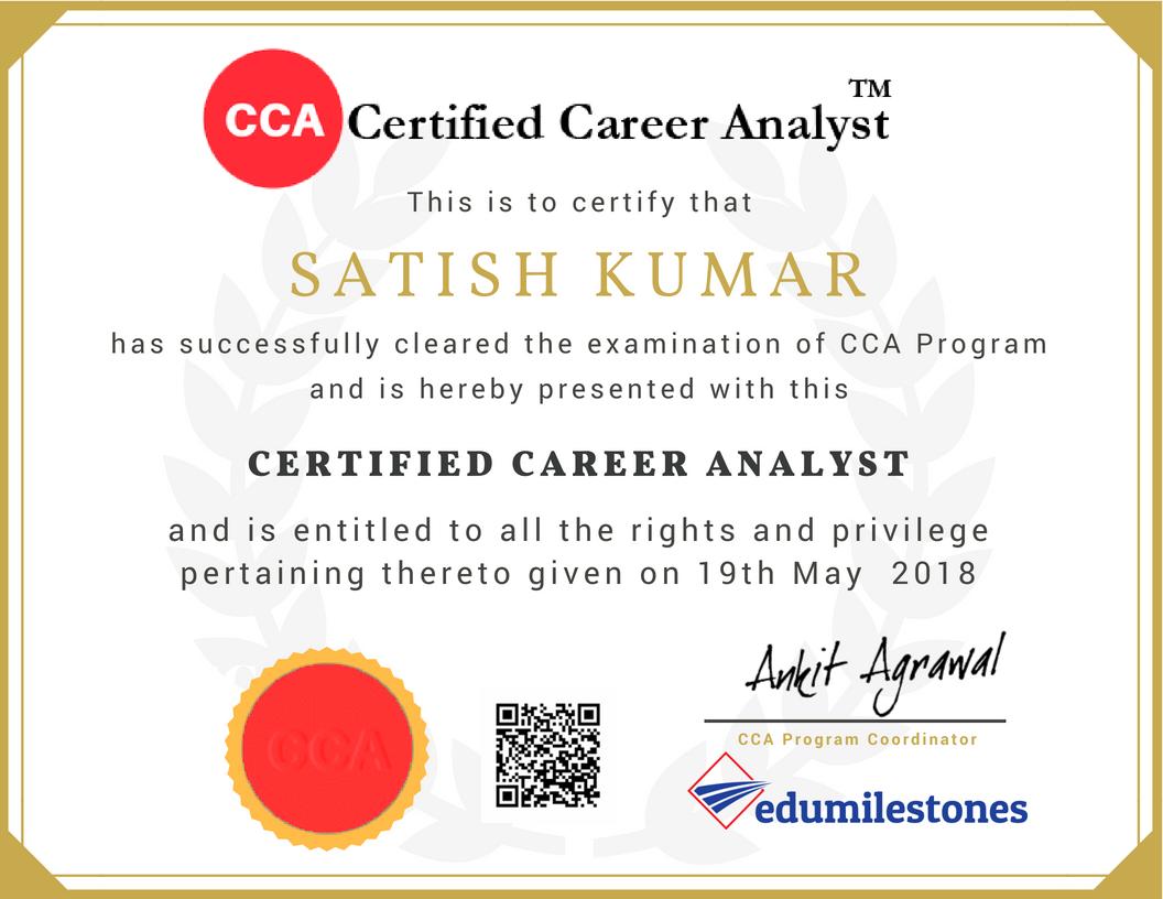 Exam Details Edumilestones Leading Career Counselling Platform